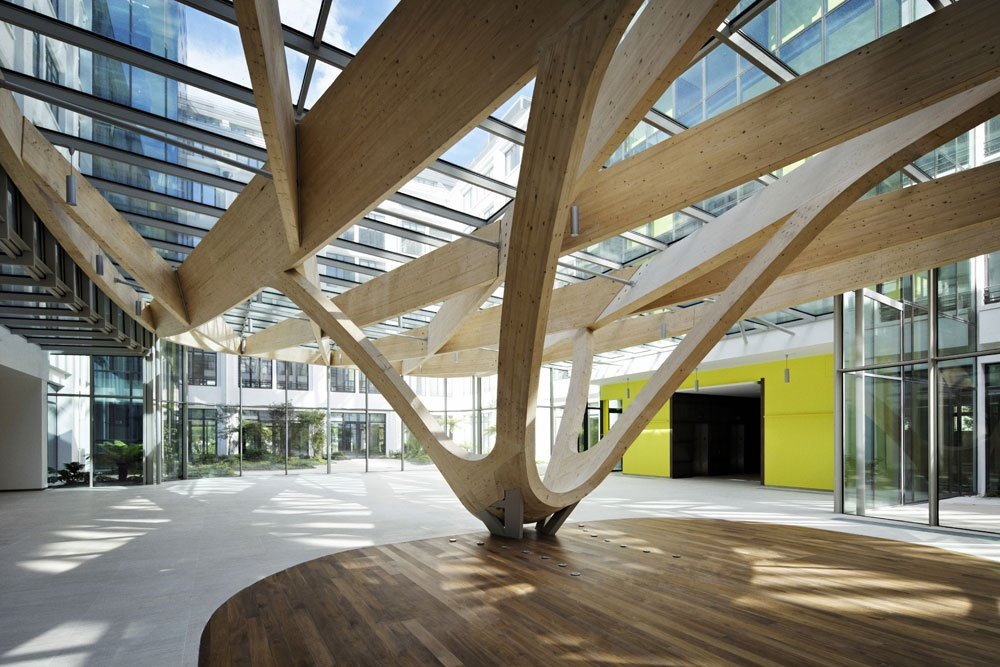 in-out-office-building-30-wood-beams