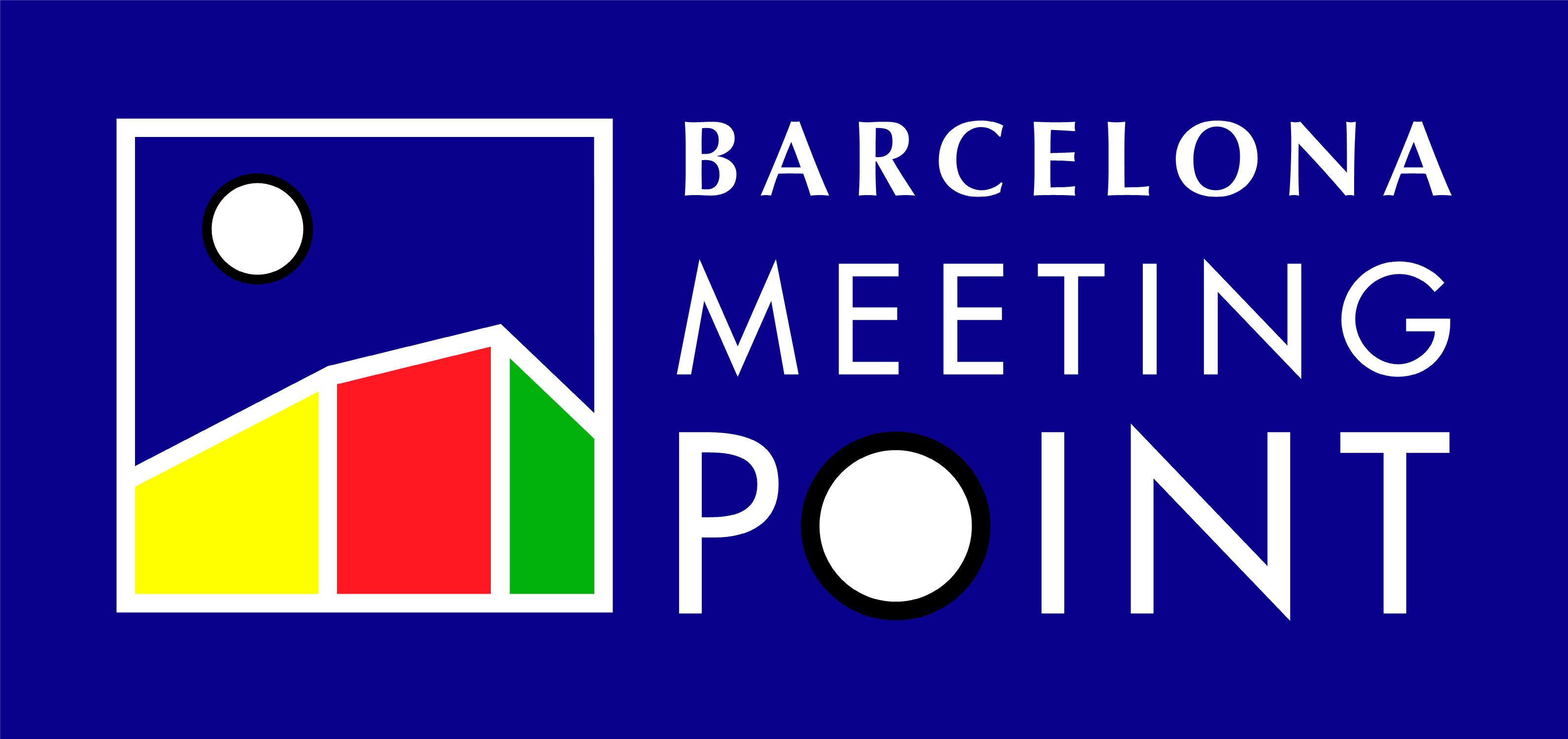 Meeting Point 2014, nuestra visión del evento